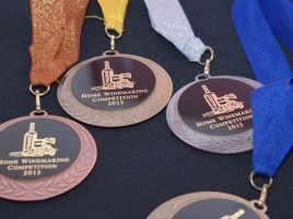 HWC_medals_2