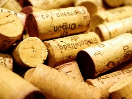 corks1